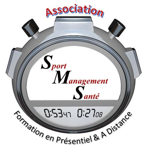 SMS Formation